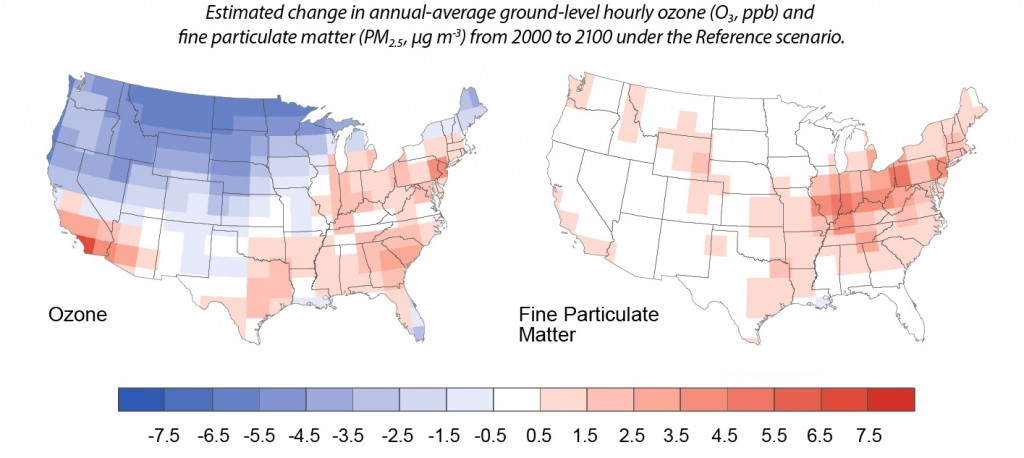 USEPA2015_map-future-ozone-pm25