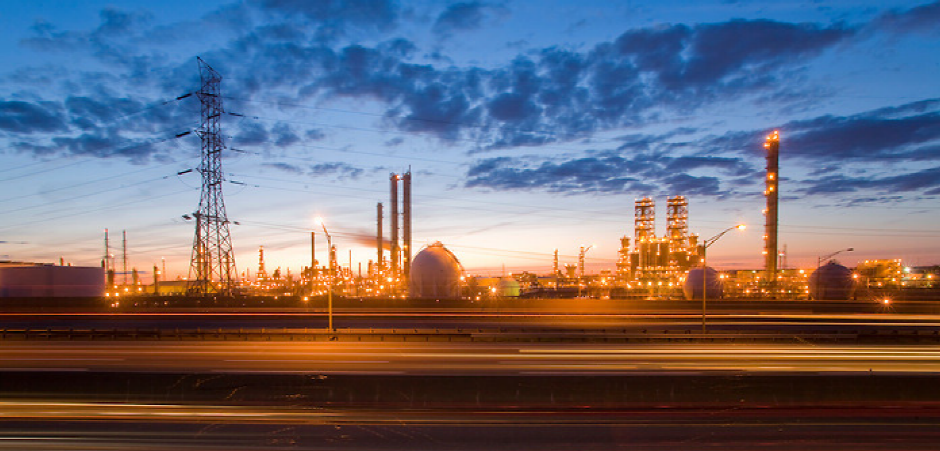 NJrefinery_cropped